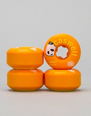 Ricta x Enjoi Berry SLIX Pro Wheel - 54mm