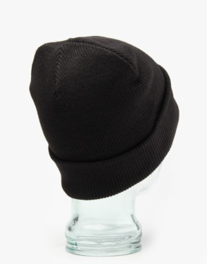 Vans x Real Skateboards Beanie - Black