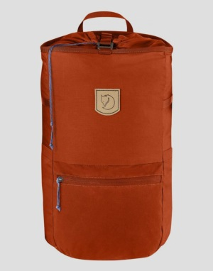 Fjällräven High Coast 24 Backpack - Flame Orange