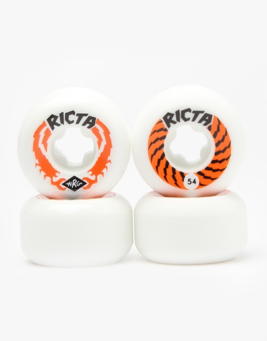 Ricta Scorpions 81b Team Wheel - 54mm
