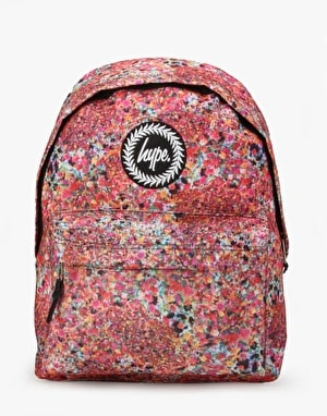 Hype Libertarian Backpack - Multi