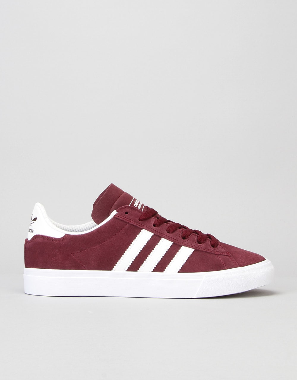 adidas superstar ii leatherman