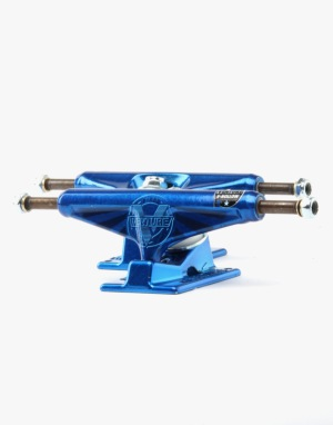 Venture P-Rod Prime V-Hollow Light 5.25 Low Pro Trucks