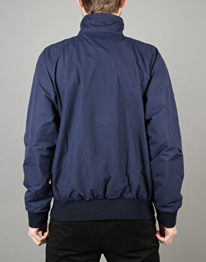 Patagonia Baggies Jacket - Navy Blue