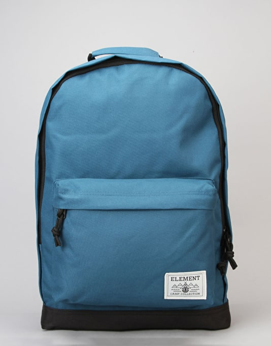 Element Beyond Backpack - Moroccan Blue