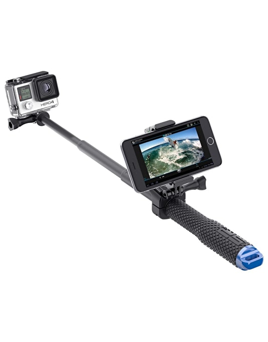 SP Phone Mount
