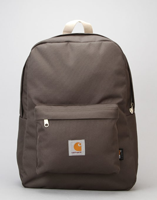 Carhartt Watch Backpack - Cypress
