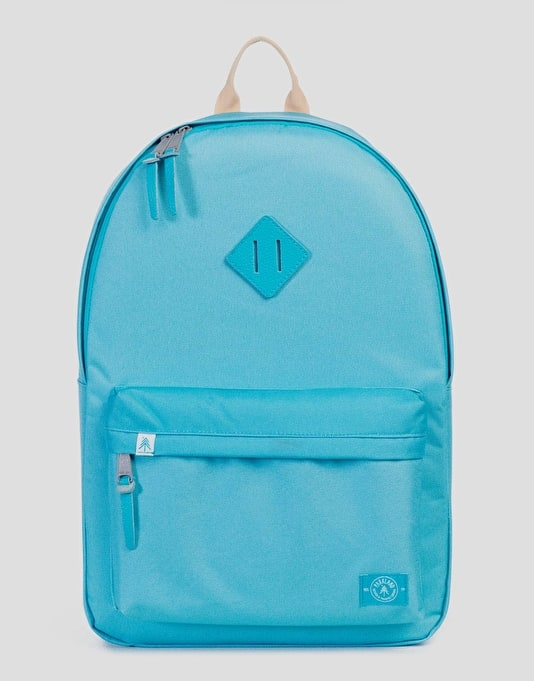 Parkland Meadow Backpack - Bondi