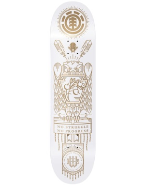Element Westgate Rituals Featherlight Pro Deck - 8.125