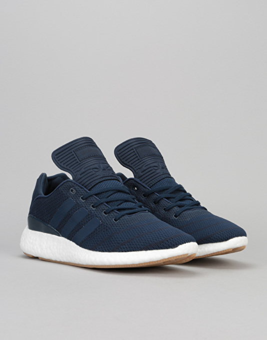 Dc Boost Skate Shoes Mens
