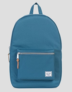 Herschel Supply Co. Settlement Backpack - Indian Teal