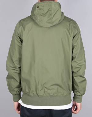 Element Dulcey Jacket - Surplus