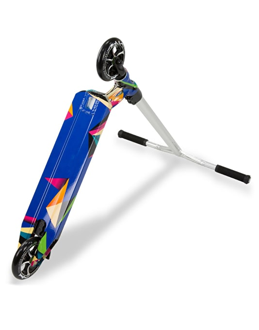 Madd VX6 Extreme Limited Edition Scooter - Origami