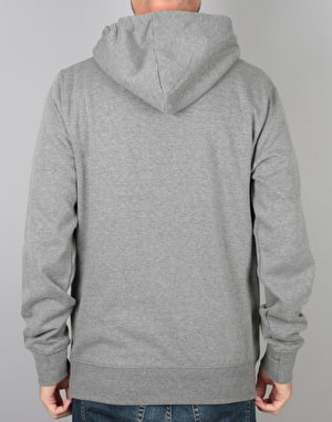 Element S Pullover Hoodie - Athletic Heather