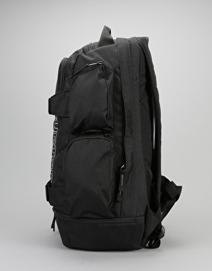 Burton Distortion Pack - True Black
