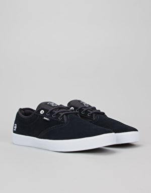Etnies x Bones Jameson SL Skate Shoes - Navy
