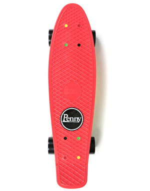 Penny Skateboards Vibes Classic Cruiser - 22