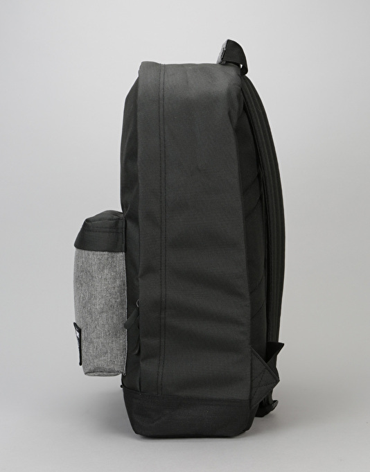 Element Beyond Backpack  - Grey Heather