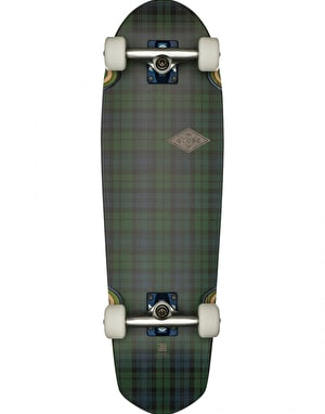Globe Pusher Cruiser - 8.75
