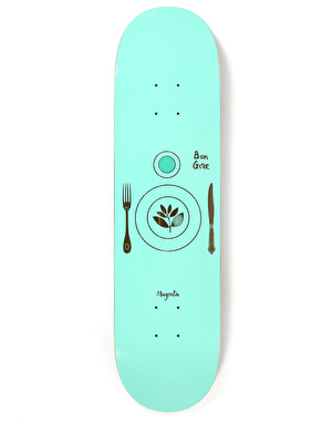 Magenta Panday Essential Pro Deck - 8