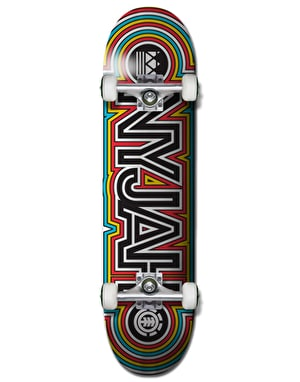 Element Nyjah Giant Complete - 7.75