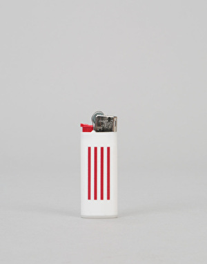 Carhartt x BIC College Lighter - Multi