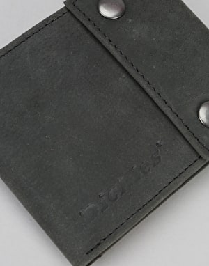 Dickies West Ridge Wallet - Black