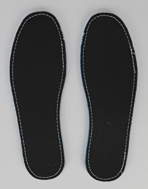 Footprint Jaws Robot 7mm High Profile King Foam Insoles