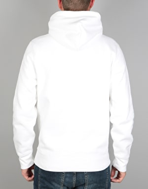 Skate Pullover Hoodies | Mens Hoodies | Clothing | Route One