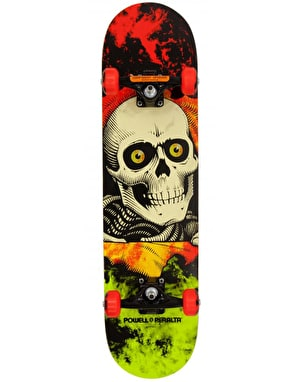 Powell Peralta Storm Ripper Complete - 8