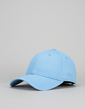 New Era Pastel 9Forty Cap - Sky Blue