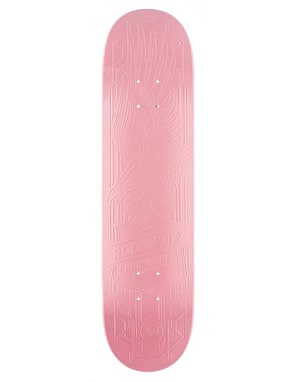 Primitive Rodriguez Eagle Pastel Raised Pro Deck - 8
