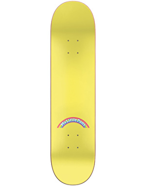 Enjoi x My Little Pony Wallin Pro Deck - 8