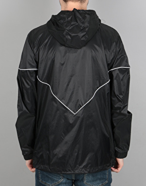Adidas PCK 3.0 Tech Jacket - Black