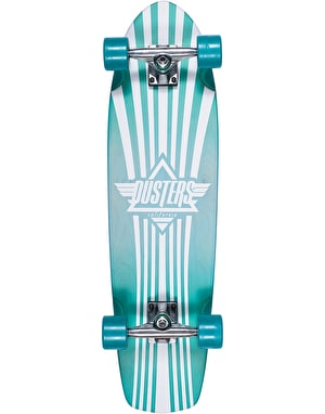 Dusters Keen Fade Cruiser - 8.25