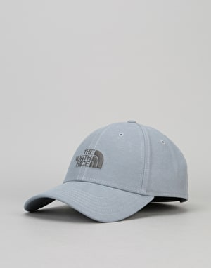 6f1a3f7f Thrasher Gonz Old Timer Cap - Mint | Bags & Backpacks | Beanies ...