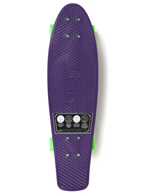 Penny Skateboards Phantom Classic Nickel Cruiser - 27