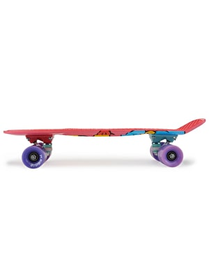 Penny Skateboards x The Simpsons Maggie Classic Cruiser - 22