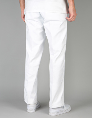 Dickies Original 874® Work Pant - White