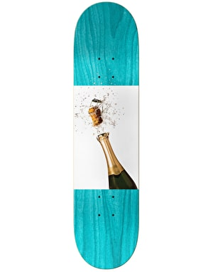 Real Walker SOTY Pro Deck - 8.25