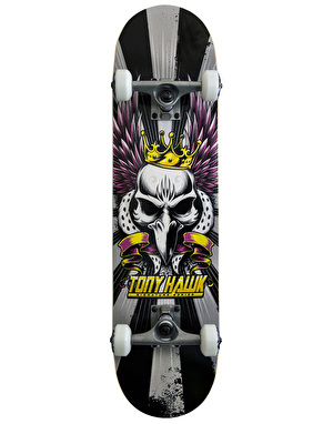 Tony Hawk Royal Hawk 540 Series Complete - 7.75
