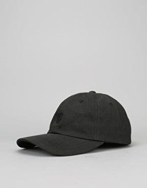 Primitive x Transformers Strapback Cap - Black