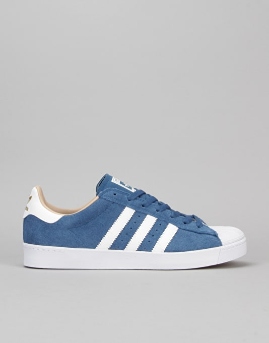 Cheap Adidas Originals Superstar UP W Navy Red Snakeskin Womens