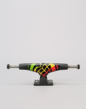 Thunder Sonora Rasta Ltd 147 High Team Trucks