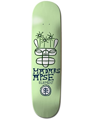 Element Madars Taldea Featherlight Pro Deck - 8.25