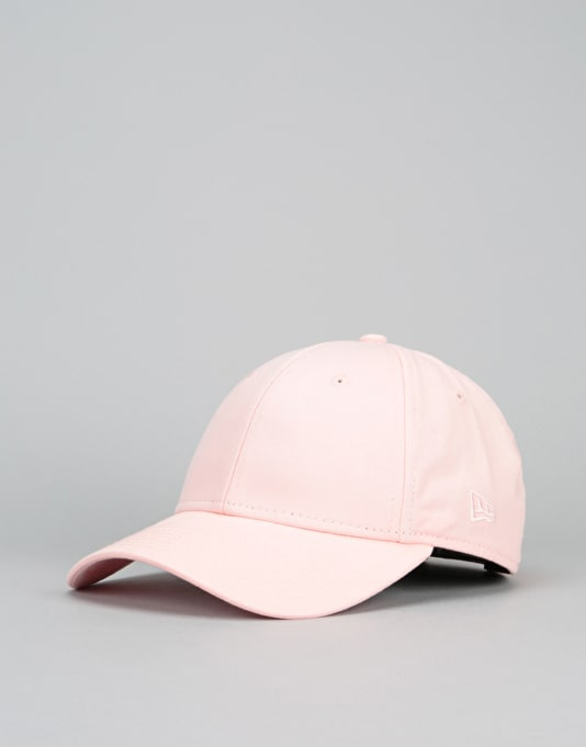 507f5a8b2a8 New Era Pastel 9Forty Cap - Pink Lemonade