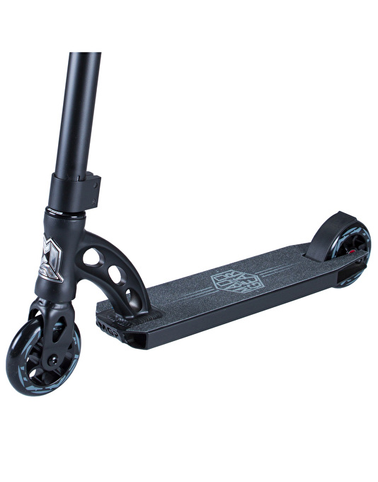 Madd MGP VX7 Mini Pro Scooter - Black