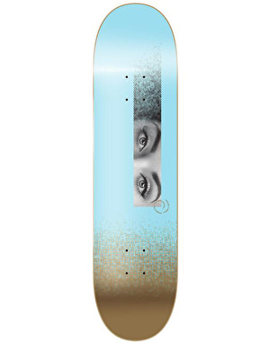 Primitive O'Neill Eyes Pro Deck - 8.125