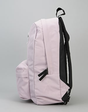 Vans Realm Backpack - Sea Fog