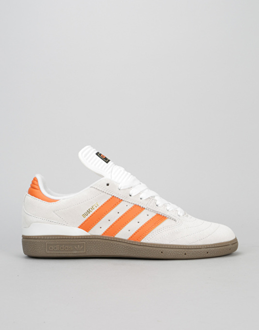 discount adidas busenitz white skate shoes ebea0 b8f16